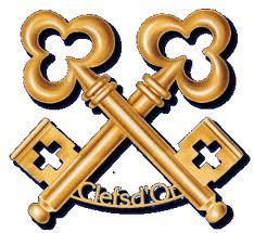Golden Key Concierge Services