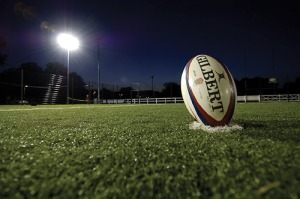 Rugby_ball1
