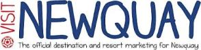 Visit Newquay